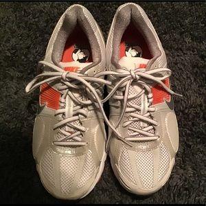 Nike Bowerman Series